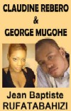 Claudine Rebero & George Mugohe