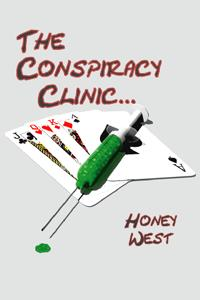 The Conspiracy Clinic