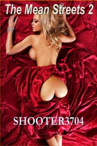 The Mean Streets 2 by Shooter3704