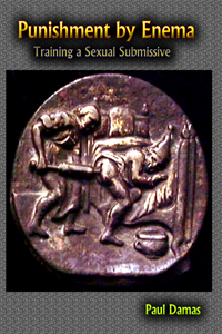 Swinging stories personal