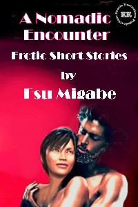 A Nomadic Encounter And Erotic Short Stories