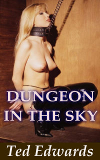 Dungeon In The Sky
