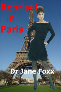 Reprisal In Paris