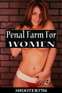 Penal Farm For Women