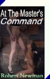 At The Master`s Command