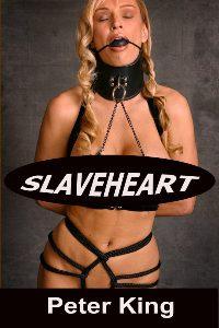 Slaveheart