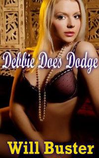 Debbie Does Dodge