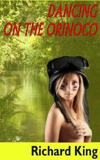 Dancing On The Orinoco