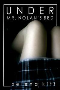 Under Mr. Nolan