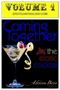 Coming Together Volume 1