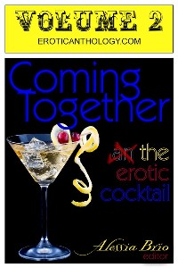 Coming Together Volume 2