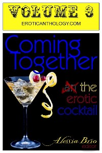 Coming Together Volume 3