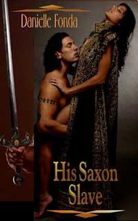His Saxon Slave