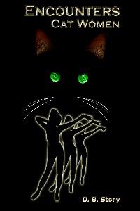 Encounters: Cat Women