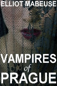 Vampires Of Prague