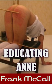 Educating Anne