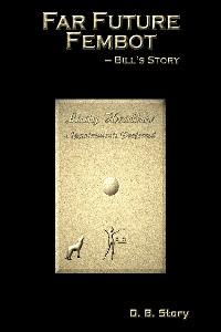 Far Future Fembot: Bill