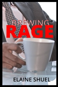 Brewing Rage