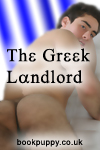 The Greek Landlord And Other Short Stories by Luke Preston