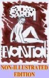 Sanoon Sarem - Evolution<br>unillustrated Edition