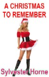 A Christmas To Remember by Sylvester Horne