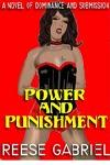 Power And Punishment