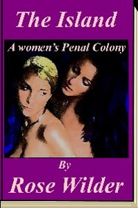 cover design for the book entitled Women