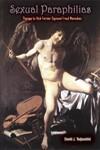 The Sexual Paraphilias