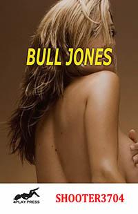 Bull Jones
