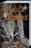 Angelica Chained