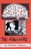 Sanoon Sarem - The Alien In Me