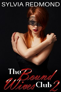 The Sister-in-Law Submissive - 3 Book Series Bundle