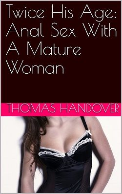 Best erotic sellers novels