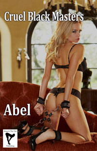 Slave To The Sisterhood
