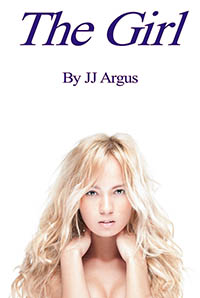 The Girl by Argus