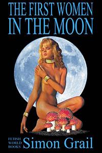 The Purgatory Quest - 2nd Edition