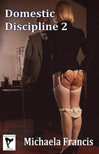 Domestic Discipline 2