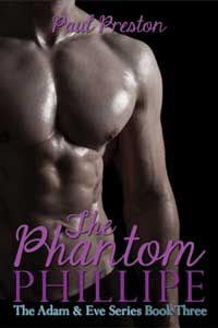 The Reluctant Dom: Obsession Series, Book One