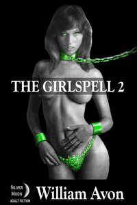 Milk Bar Punishment