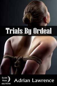 Trials By Ordeal by Adrian Lawrence